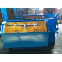 China High Performance  9D Medium Copper Wire Drawing Equipment Gear Transmission wholesale