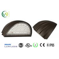 China 5000K 70 W LED Wall Pack Lights IP65 Outdoor LED Wall Pack Fixture wholesale