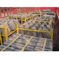 China Better Wear Performance For Dia 3.8m Cement Mill Liners Hardness More than HRC50 wholesale