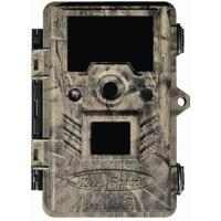 China KG690 Outdoor Wildlife Infrared Hunting Camera 5 Megapixel Color CMOS wholesale