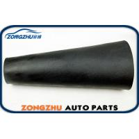 China L322 Front L Land Rover Air Suspension Parts Rubber Sleeve ISO9001 RNB000740 wholesale