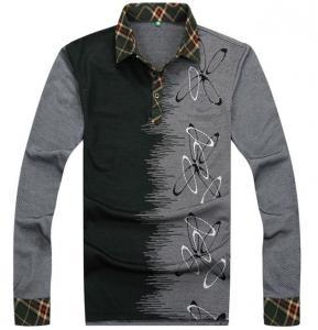 China polo shirts,bob marley,bonés,polo lacoste,putin,pink floyd wholesale