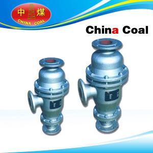 China SPB water jet pump wholesale