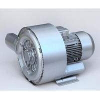 China High Pressure Air Ring Blower For Aquaculture Bio - Gas Transfer wholesale