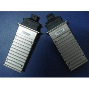 China X2-10GB-ZR X2 Optical Module wholesale