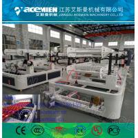 China PMMA ASA ARCRYLIC PVC wave plate/glazed tile roll forming machine wholesale