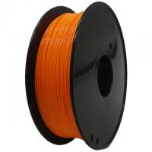 China 0.5kg 1kg 5kg High Strength Flexible ABS 3d Printer Filament wholesale