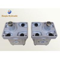 China STEYR / FIAT / FORD / NEW HOLLAND Tractor Gear Pump  A42XP4MS wholesale