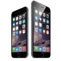 """China 4.7"""" Big Iphone 6 Tyrant gold MTK6572 Dual core 3G Wifi Android 4.3 gps cell phone wholesale"""
