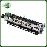 China Compatible HP LaserJet 1020 Fuser Assembly For HP LaserJet 1020 1018 - 220V (RM1-2096-000) wholesale