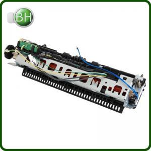 Quality Compatible HP LaserJet 1020 Fuser Assembly For HP LaserJet 1020 1018 - 220V (RM1-2096-000) for sale
