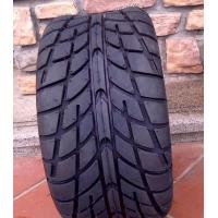 China Lawn Mower Tyres wholesale