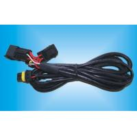 China relay harness wholesale