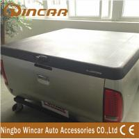 China OEM Lid Cover 4x4 Off-Road Accessories 300KG Pressure Resistance wholesale