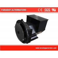 Buy cheap FARADAY FD series single phase three phase ac brushless alternator manufacturer from wholesalers
