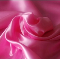 China PU Coated 73GSM 300T Taffeta Polyester Material Fabric on sale