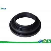 """China 3"""" Toilet Cistern Gasket / WC Tank Gasket Made of Anti Corrosion Rubber Material wholesale"""