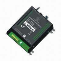 China Switching Power Supply, Input of 100 to 240V AC (50/60Hz) wholesale