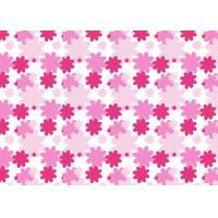 China Printed Non Woven Fabric For Packaging wholesale