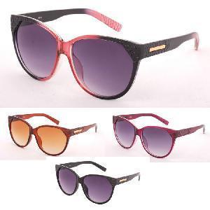 China Cat Women Sunglasses (T-6069) wholesale