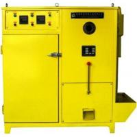 China LT-100JT Flux& Welding Rod Drying Oven wholesale