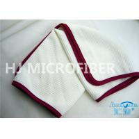 China Polyester & Polyamide Quick Dry Camping Towels Super Absorbent / Sports Beach Towel wholesale