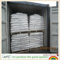 China zinc oxidecas :1314-13-2 wholesale
