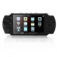 Touch screen mp3 mp4 mp5 player 2.8