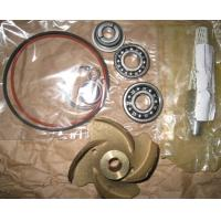 China Detroit Diesel 92 seriea water pump kit 23506852 wholesale
