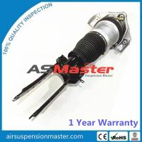 China Brand New!  front right Audi Q7 air suspension strut,7L8616040D,7L5616404E,7L6616404B wholesale