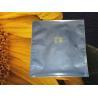 China ESD Plastic Aluminium Foil Packaging Bags / Custom Vacuum Seal Tea Pouches wholesale