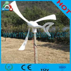 China 300W Wind Turbine Generator wholesale