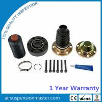 China Driveshaft Propeller Shaft CV Joint Kit Replaces OE  15296383 fit for Chevrolet Equinox 2005-2006 wholesale