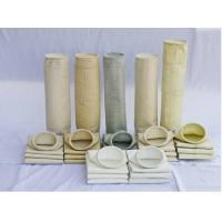 Buy cheap Dust Collector Filter Bags from wholesalers