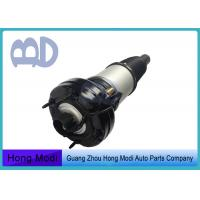 Quality Audi A8 D4 / Mercedes Benz Air Suspension 4H0616039D One Year Warranty for sale