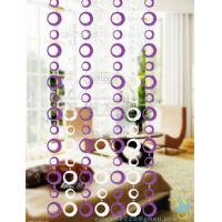 China Sexy Light Roller Blind wholesale