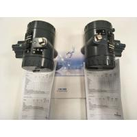 China 4200 4211 4210 Electronic Position Transmitter for Fisher control valve providing online after sales service wholesale
