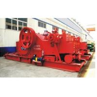 China F-500 Mud Pump,oilfield equipment,Seaco oilfield equipment wholesale