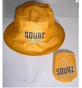China Promotional Hats,Foldable Hats,Nylon Hats,Folding Hats wholesale