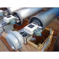 Quality 8750 / 9000 Nm3 / h  Liquefaction Unit for Freezing / Chemical synthesis for sale