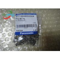 China SMT PICK AND PLACE PARTS PANASONIC CM602 HODLER SPRING N210068065AA wholesale