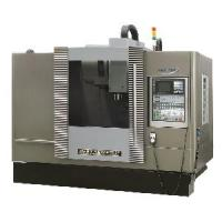 China ATC Multifunction CNC Cutting Machine JCD1224 on sale