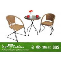 Patio Furniture New Years Sale 28 Images Patio Furniture New Years Sale 28 Images Jacksons