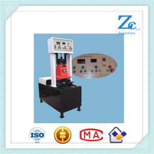 China A078 Asphalt Hydraulic Wheel Tracking device wholesale