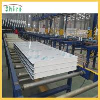 China Printable Freeze Rooms Protection Film LOGO Customized Processing Room Protection Films wholesale