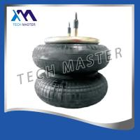 China Contitech FD200-19315 Firestone W01-358-6905 Double Convoluted Air Spring for Truck wholesale