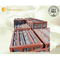 China Low Carbon Chrome Molybdenum Mill Liner Design and Installation Alloy Steel Castings For Crushers AK 100J wholesale
