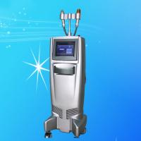 China Electric microneedle micro needle fractional rf machine gto patch for skin treatment wholesale
