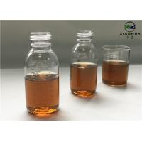 China Textile Bio Polish Enzyme Cellulase Enzyme Liquid For Fabric Finishing Auxiliary wholesale