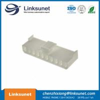 Buy cheap Natural Ul1015-16awg Terminal Block Connector Jst Vh Series 2.5mm Pich from wholesalers